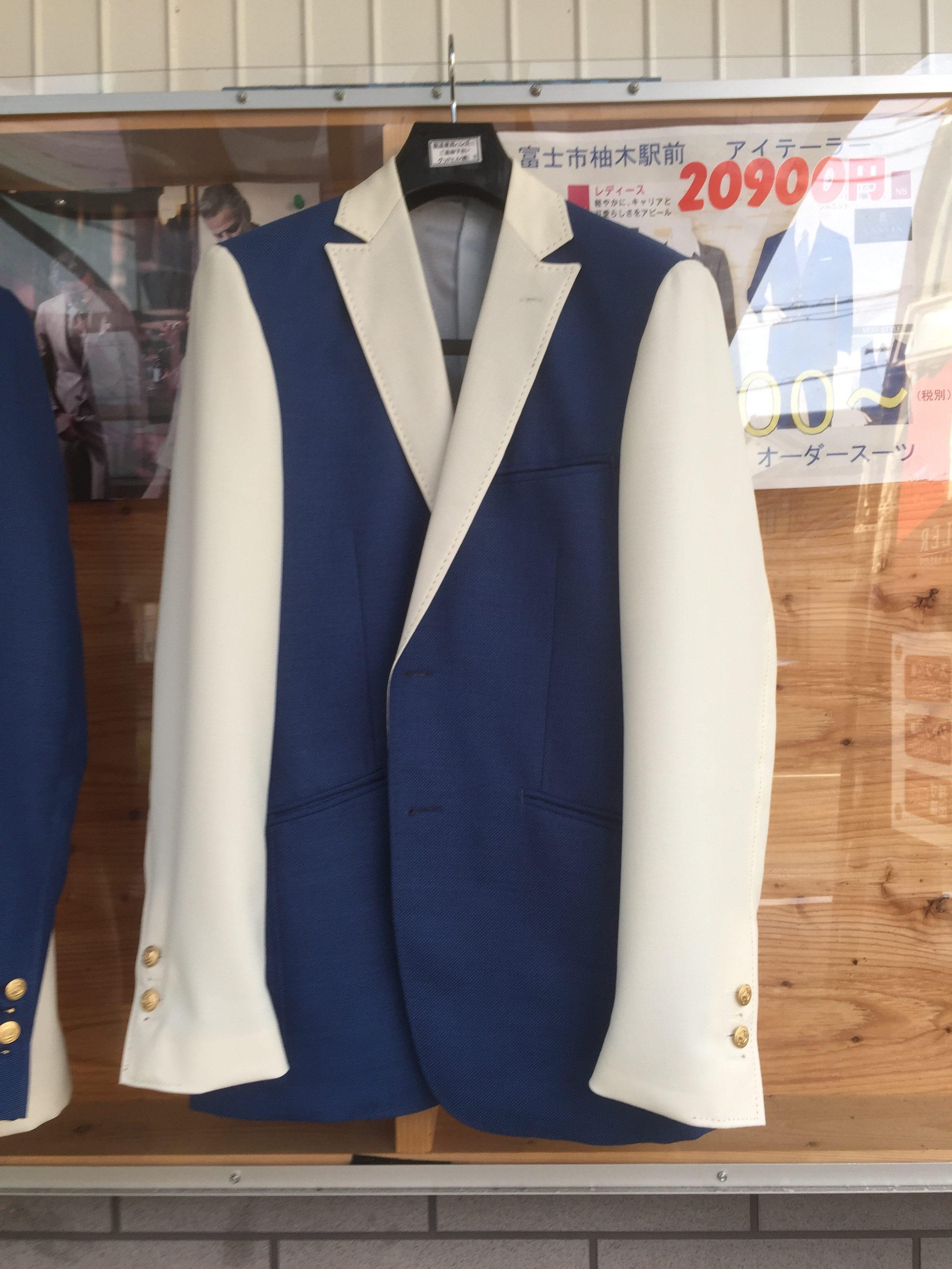 suit-f3